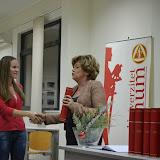 Dodela diploma, 26.12.2013. - DSC_8115.JPG