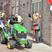 2016-06-27 Sint-Pietersfeesten Eine - 0337.JPG