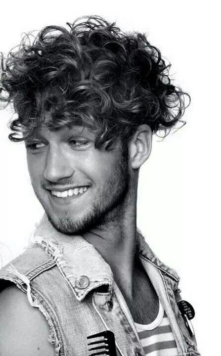 Malehairstyles at the top of excitement-50 Top Trendy 20