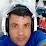 FBI Gamer's profile photo
