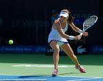 Agnieszka Radwanska - Dubai Duty Free Tennis Championships 2015 -DSC_7786.jpg