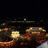 Fort Bend County Fair 2010 - 101_6044.JPG