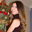 Ani Kolangian's profile photo