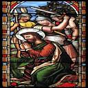 Galeri Santo Paulus Rasul 4