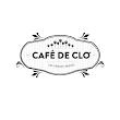 Café de Cló A