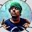 Yash Saxena avatar image
