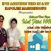 Kapolsek Marioriwawo Mengucapkan Selamat Idul Fitri 1441 H