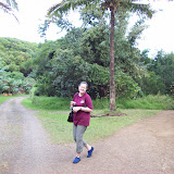 Hawaii Day 5 - 100_7269.JPG