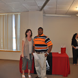 Student Government Association Awards Banquet 2012 - DSC_0070.JPG