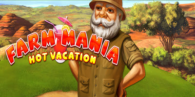 http://adnanboy.blogspot.com/2011/01/farm-mania-hot-vacation.html