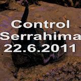 CONTROLSerrahima22611