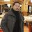 rigzin angdus's profile photo