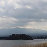 2014 Japan - Dag 11 - marjolein-IMG_1474-0219.JPG