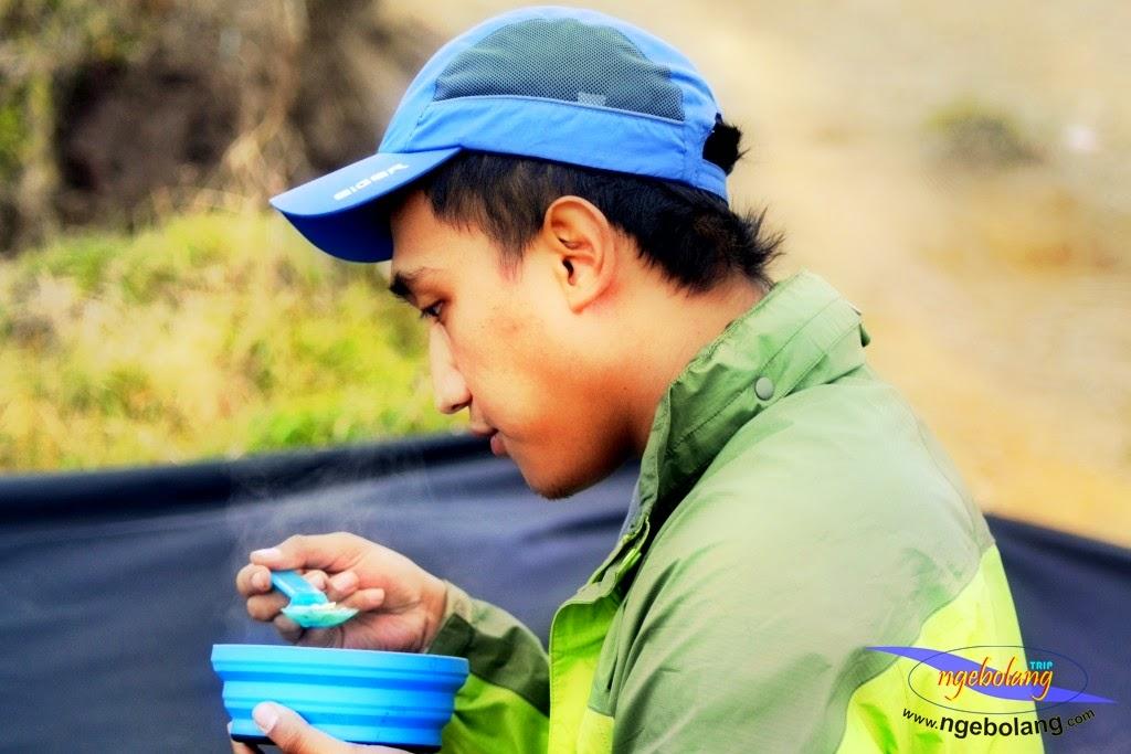 ngebolang gunung sumbing 1-4 agustus 2014 nik 45