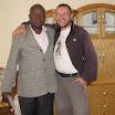 2012-07-25 11-37 Nairobi - Kenneth Riungu & Rafal to on glownie wymodlil moje zycie i zdrowie!.JPG