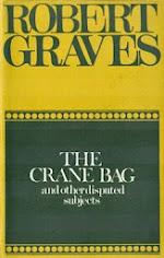 1969b-crane-bag.jpg