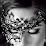 Szilvia Budai's profile photo