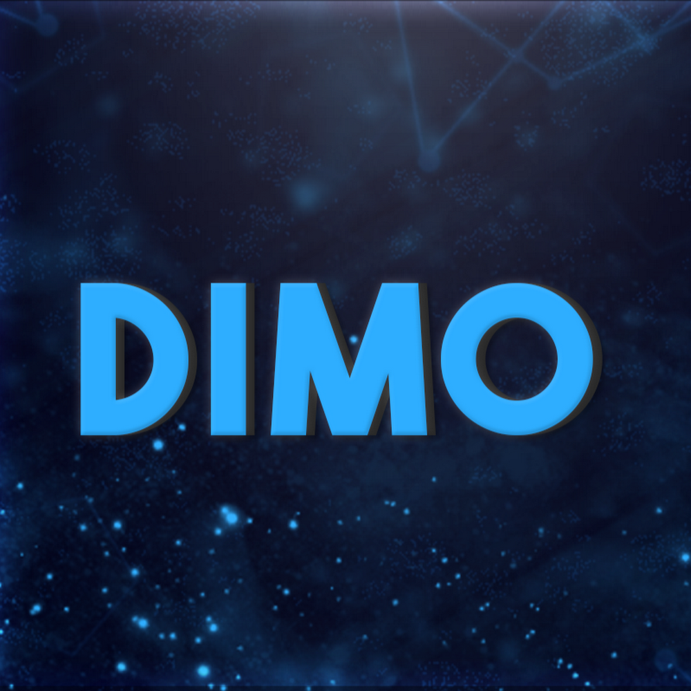 DimitarGaming avatar