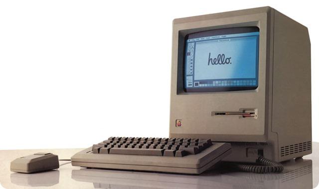 mac-1984