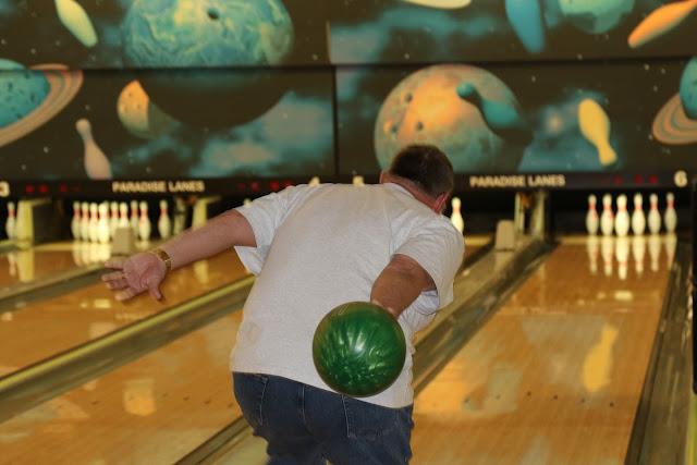 2017 Bowling Extravaganza - LD1A2139.JPG