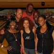 KiKi Shepards 8th Annual Celebrity Bowling Challenge (2011) - DSC_0781.JPG