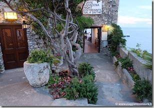 Amalfi Costiera Amalfitana