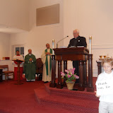 July 08, 2012 Special Anniversary Mass 7.08.2012 - 10 years of PCAAA at St. Marguerite dYouville. - SDC14199.JPG