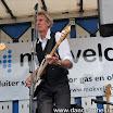 2010-09-13 Oldtimerdag Alphen aan de Rijn, dans show Rock 'n Roll dansen (140).JPG
