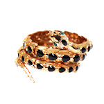 snake-wrap-bracelet.jpg