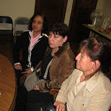 NL Thanksgiving day parties - IMG_1440.JPG