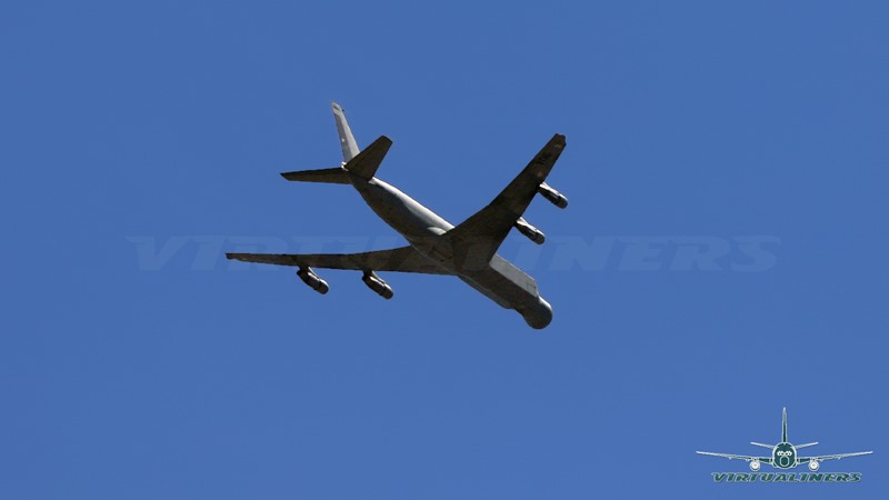[Condor_904_Sobre_vuelo_Santiago_03%5B3%5D]