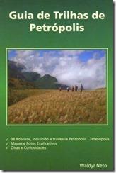 Guia-de-Trilhas-de-Petropolis
