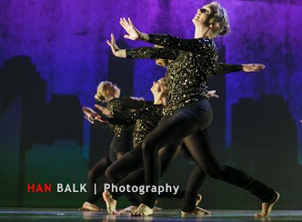 HanBalk Dance2Show 2015-5869.jpg