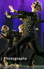 HanBalk Dance2Show 2015-5869.jpg