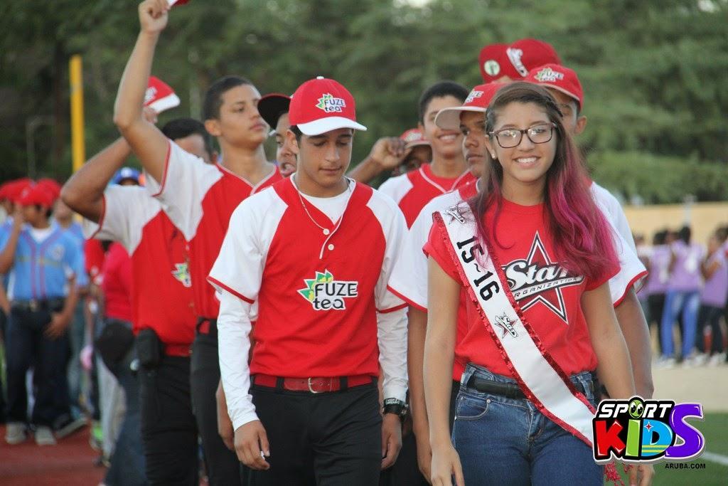 Apertura di wega nan di baseball little league - IMG_1001.JPG