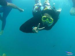pulau pari 050516 GoPro 66
