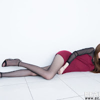 [Beautyleg]2015-02-25 No.1100 Joanna 0038.jpg