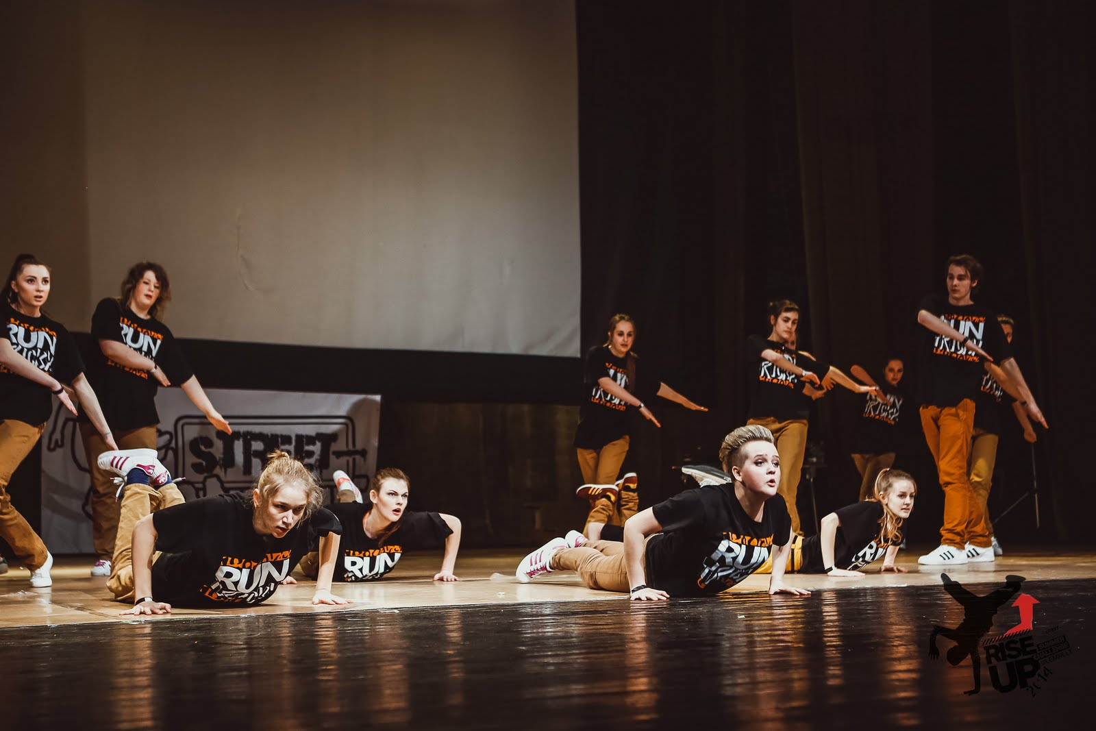SKILLZ at RISEUP 2014 - _MG_7169.jpg