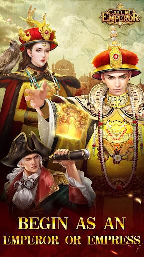 Call Me Emperor  screenshots 7