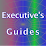 Executive's Guide to Social Networks's profile photo