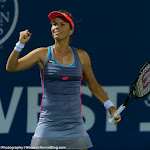 Varvara Lepchenko - 2015 Bank of the West Classic -DSC_1347.jpg