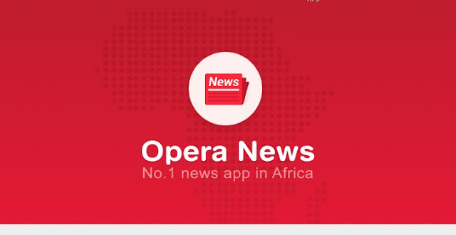 Download Opera News App For Android Smartphone | Mobile Apps