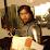 Bryan Faustino's profile photo
