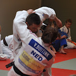 judomarathon_2012-04-14_015.JPG