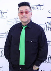 Gu Dezhao  China Actor