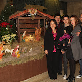 OLOS Navidad 2010 con Amigos Migrantes - IMG_9800.JPG
