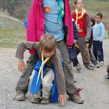 Sortida Castors i Llops a la Roca del Secut 2010 - DSC_0778.JPG