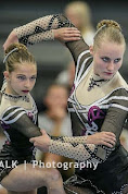 Han Balk Fantastic Gymnastics 2015-2144.jpg
