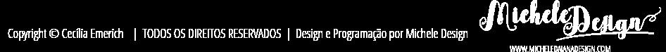 Michele Design