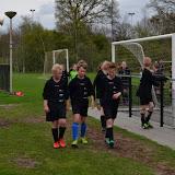 voorrondes schoolvoetbal 9 april 2014 - DSC_0190%2B%255B800x600%255D.jpg